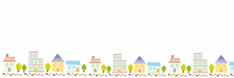 津市の在宅での医療と介護の情報提供をサポートします